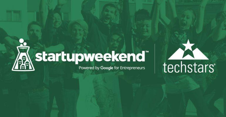 Startup_weekend_sete_lagoas_2018